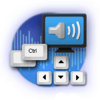 Audacity Feature Accessibility